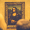 Waarom was Leonardo Da Vinci zo'n bijzonder talent?